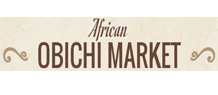 featured-image-obichi-african-food-market