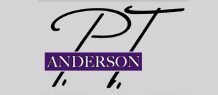 featured-image-p-t-anderson-boca-raton-fl