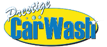 featured-image-prestige-car-wash-lauderhill-florida
