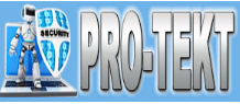 featured-image-pro-tekt-fort-lauderdale-fl