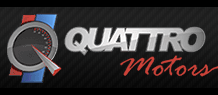 featured-image-quattro-mototrs