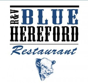 featured-image-r-v-blue-hereford-ford-ks