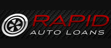featured-image-rapid-auto-loans