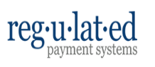 C:\Users\touchsuite073\Documents\Regulated Payment Systems\featured-image-regulated-payment-systems.png