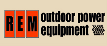 featured-image-rem-outdoor-power-equipment