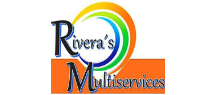 featured-image-riveras-mutliservices