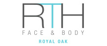featured-image-rth-face-and-body
