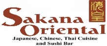 featured-image-sakana-oriental-west-deptford-nj