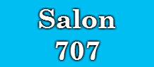 featured-image-salon-707-willits-ca