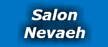 featured-image-salon-navaeh