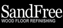 featured-image-sand-free-wood-floor-refinishing