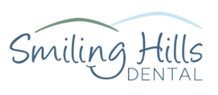 featured-image-smiling-hills-dental