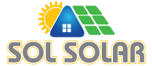 featured-image-sol-solar-deerfield-beach-fl