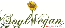featured-image-soul-vegan