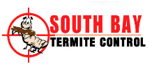 featured-image-south-bay-termite-control-san-jose-ca