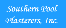 featured-image-southern-pool-plasterers