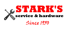 featured-image-starks-service-and-hardware
