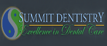 featured-image-summit-dentistry-fairlawn-ohio