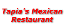 featured-image-tapias-mexican-restaurant