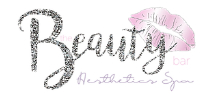 featured-image-the-beauty-bar-raleigh-nc