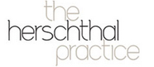 featured-image-the-herschthal-practice-boca-raton-fl