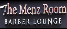 featured-image-the-menz-room-barber-lounge