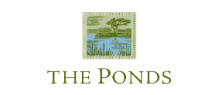 featured-image-the-ponds-summerville-sc