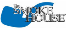 featured-image-the-smoke-house-smoke-shop-fort-lauderdale-fl