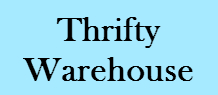 featured-image-thrifty-warehouse