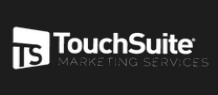 featured-image-touchsuite-marketing