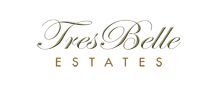 featured-image-tres-belle-stuart-fl
