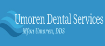 featured-image-umoren-dental-services-adelphi-md