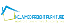 featured-image-unclaimed-freight