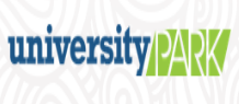 featured-image-university-park-boca-raton-fl