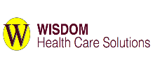featured-image-wisdom-health-care-solutions