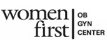 featured-image-women-first-obgyn-center