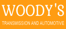 featured-image-woodys-transmission-and-automotive-service