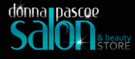donna-pascoe-featured-image