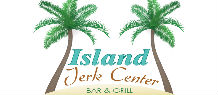 featured-image-island-jerk-center-stone-mountain-ga