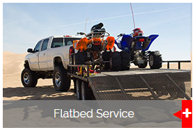 flatbed-service-macomb-towing-warren-mi
