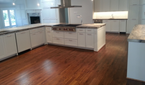 flooring-installation-company-grand-floors-by-design-elm-texas