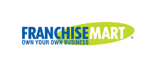 franchise-mart-featured-image