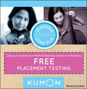 free-placememt-testing-kumon-after-school-learning-program