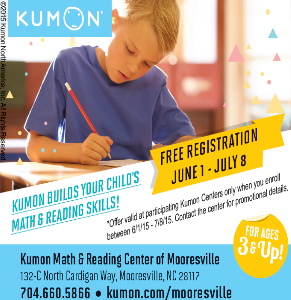 free-registration-kumon-mooresville-nc