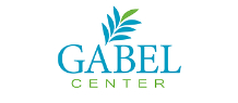 gabel-center-featured-image