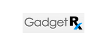 gadget-rx-featured-image