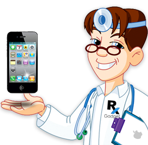 gadget-rx-iphone-repair