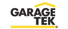 garagetek-featured-image