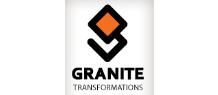 granite-transformations-featured-image
