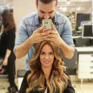 hair-stylist-delray-hair-salon-by-ken-delray-beach-fl-33445